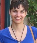Dr Katharina Ulmschneider